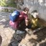 Ben Bussewitz in Delphi