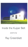INSIDE THE KUIPER BELT