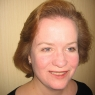Jane Blanchard
