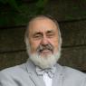 Joseph A Farina