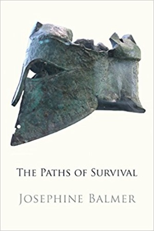 Take me to Amazon where I can read about: The Paths of Survival, by Josephine Balmer