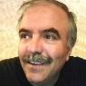 Ahmet Yalcinkaya
