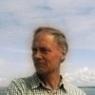 Anders Dahlgren - editor