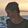 Anne Tammel