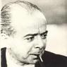 Antonis Samarakis