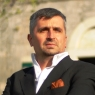 Boris Jovanovic Kastel