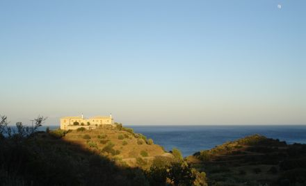cape_of_messinia