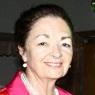Celia de Fréine