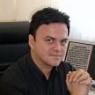 Dimitris Kraniotis