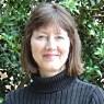 Donna J. Gelagotis Lee