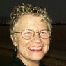 Doreen Stock