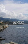 Edges by Donna Pucciani