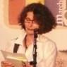 Gabrielle Althen