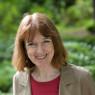 Gail Holst-Warhaft