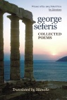 Giorgos Seferis - Collected Poems - Translated by Manolis