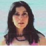 Giuseppina Palo