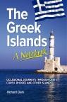 The Greek Islands - A Notebook