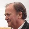 Hatto Fischer