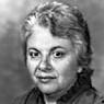 Helene Pilibosian