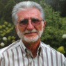 İlyas Halil