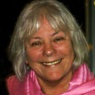 Janice Windle