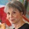 Judith Pacht