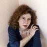 Κaterina Iliopoulou