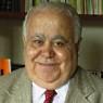 Mansour Ajami