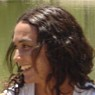 María Verónica Cabeza