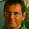 Murat Gülsoy