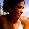 Natalie Bakopoulos