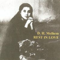 D. H. Melhem