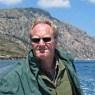 Roger Jinkinson
