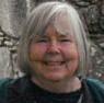 Rosemarie Rowley