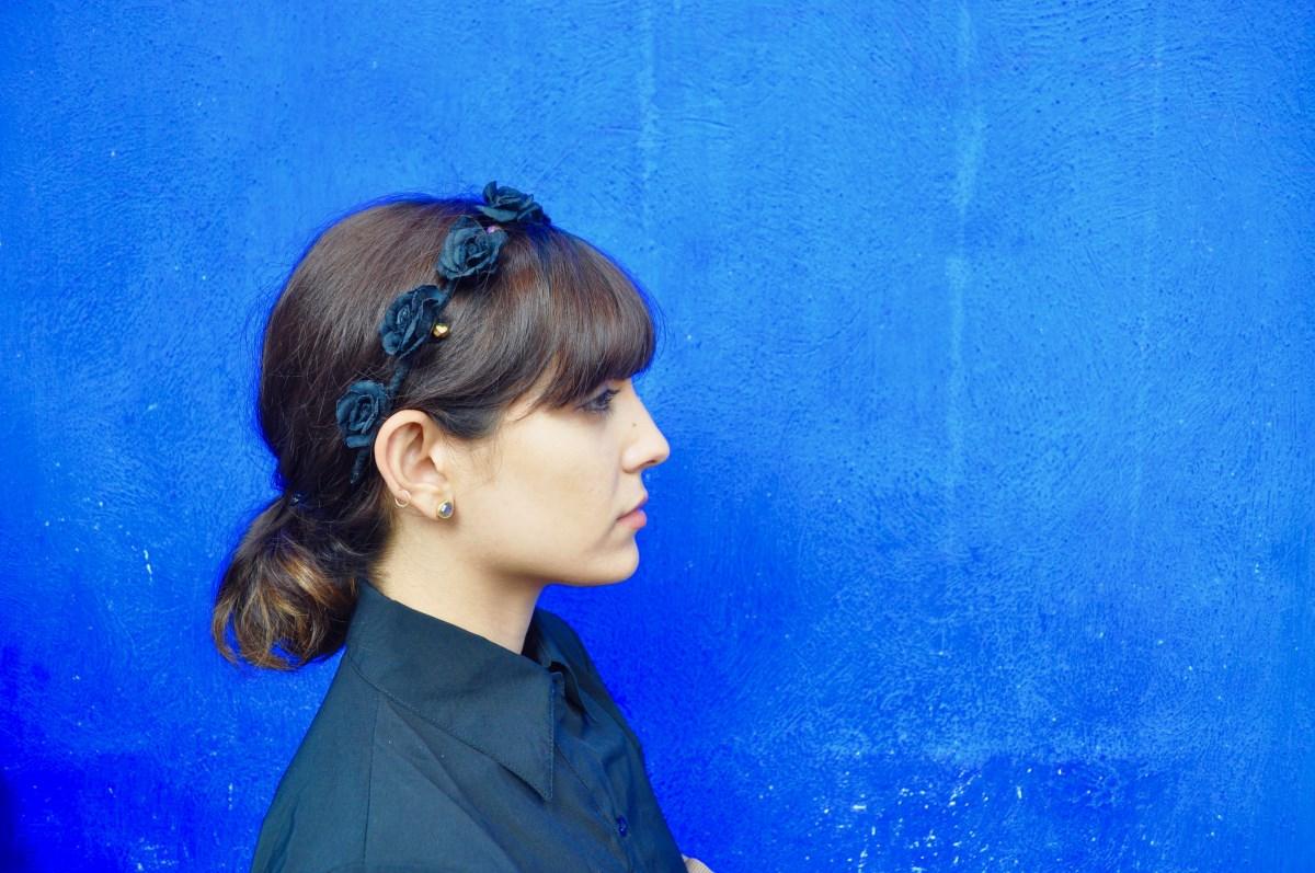 Sophia Charalambous