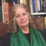 Susan Roney-O'Brien