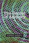 The Secret of Archery by Alessio Zanelli