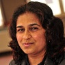 Usha Kishore